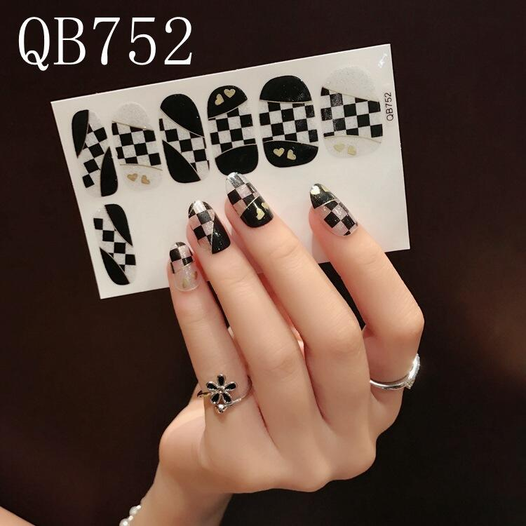 QB752 1