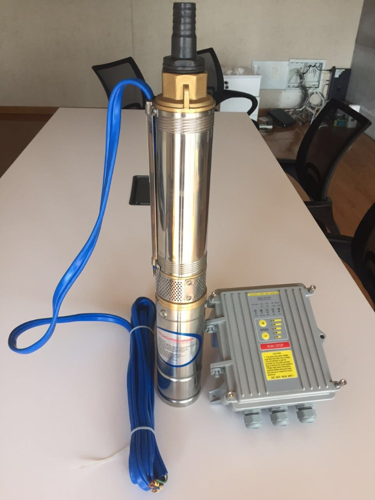 dc solar submersible pump price made in china solar pool pump