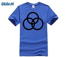 Ofertas calientes John Bonham Led Zeppelin Drummer hombres camiseta Negro S  a 4Xl(China) 8d1fe22d81322