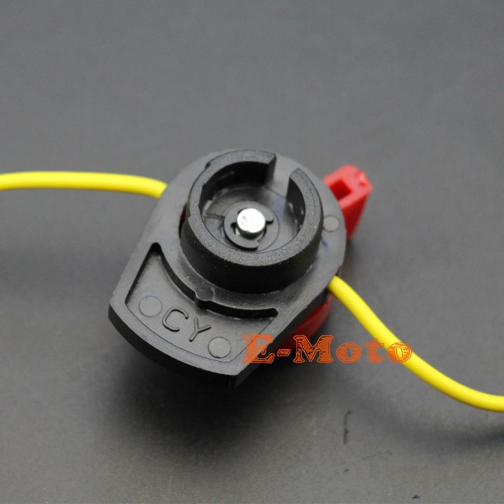 honda gx 340 wiring diagram honda gx390 muffler elsavadorla honda gx340 engine parts diagram honda gx340 [ 1000 x 1000 Pixel ]