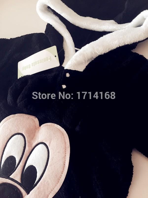 20151201_181621_002