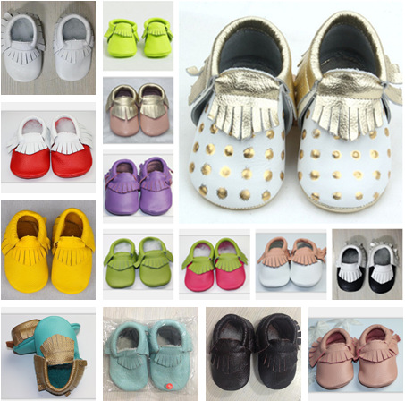 Baby Shoes Mother & Kids Newborn Baby Shoes Girls First Walkers Infant Toddler Soft Bottom Shallow Elastic Band Prewalker Tq To Ensure Smooth Transmission