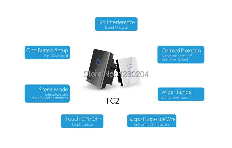 brodlink tc2 wifi switch samrt home.jpg