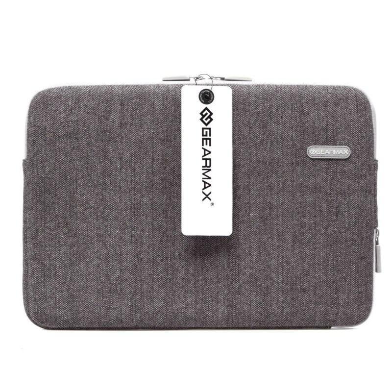 Gearmax Xiaomi дюймов противоударный