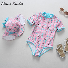 e83b98f56 Promoción de Swimwear for Infant Girls - Compra Swimwear for Infant ...