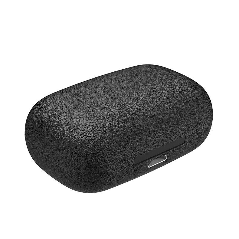 HOCO Bluetooth Fone de Ouvido Sem Fio