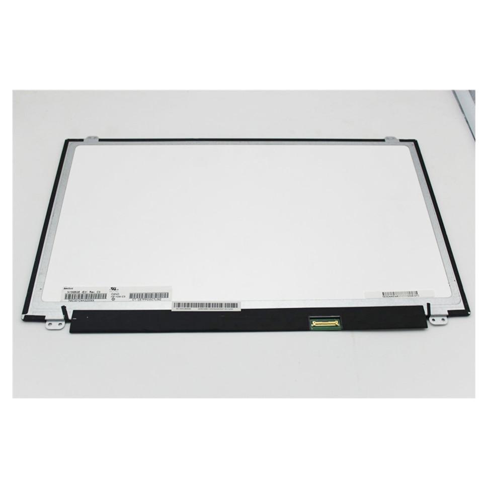 N156BGE E32 N156BGE E32 Matte Slim Screen Matrix for Laptop 15 6 LED Screen LCD Display