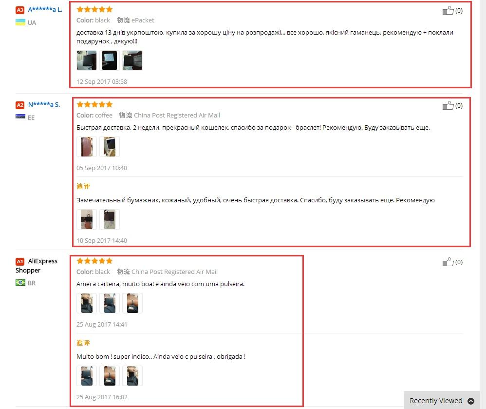 Роскошные кошелек натуральная кожа кошелек мужской моды Короткие Двойные Для мужчин кошелек Повседневное Soild Для мужчин кошельки с монета карман кошельки мужские кошельки визитница мужской кошелек