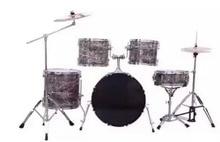 2016China Western font b musical b font instruments font b drums b font 5 font b
