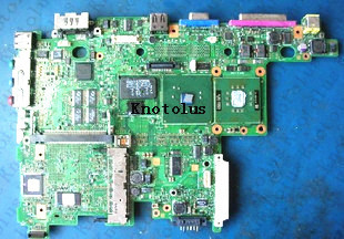 laptop motherboard for ibm thinkpad x31 Laptop Motherboard DDR Free Shipping 100% test ok f3t laptop motherboard 5