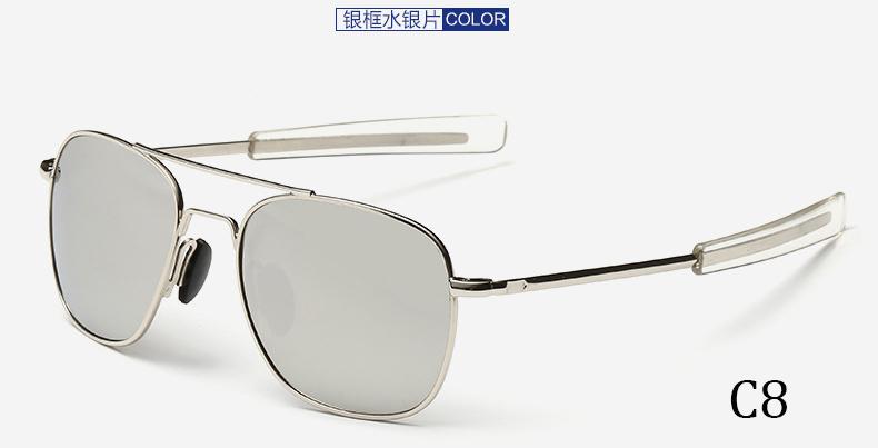 2017 Sunglasses For Sunglasses 23