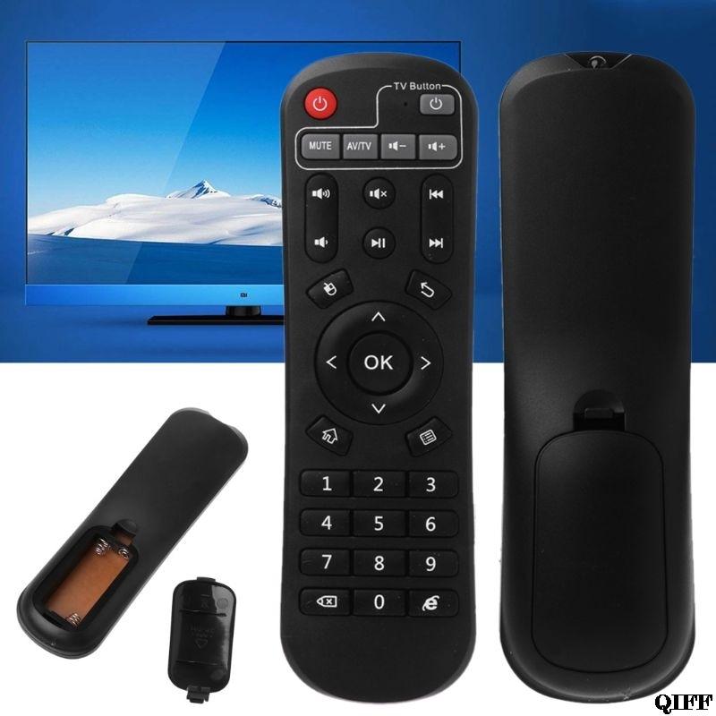 Прямая поставка и оптовая продажа пульт дистанционного управления Замена для EVPAD точное управление ТВ телеприставка Pro 2S 2T Plus Pro + 2S + APR28