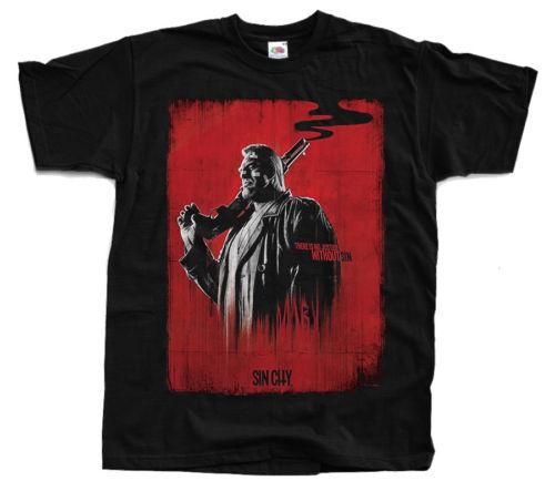 sin-city-quentin-font-b-tarantino-b-font-s-movie-poster-ver-3-t-shirt-black-s-5xl