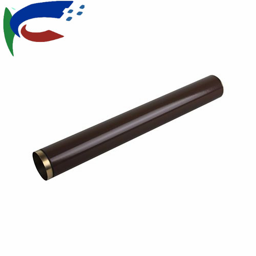 5pcs FM4-6495-film Fuser Film Sleeve for Canon IR1730 IR1730iF IR1740 IR1740iF <font><b>IR1750</b></font> IR1750iF image