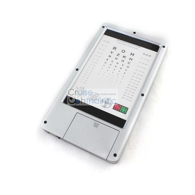 ZChun R/ègle carr/ée Portable en Acier Inoxydable 30 cm