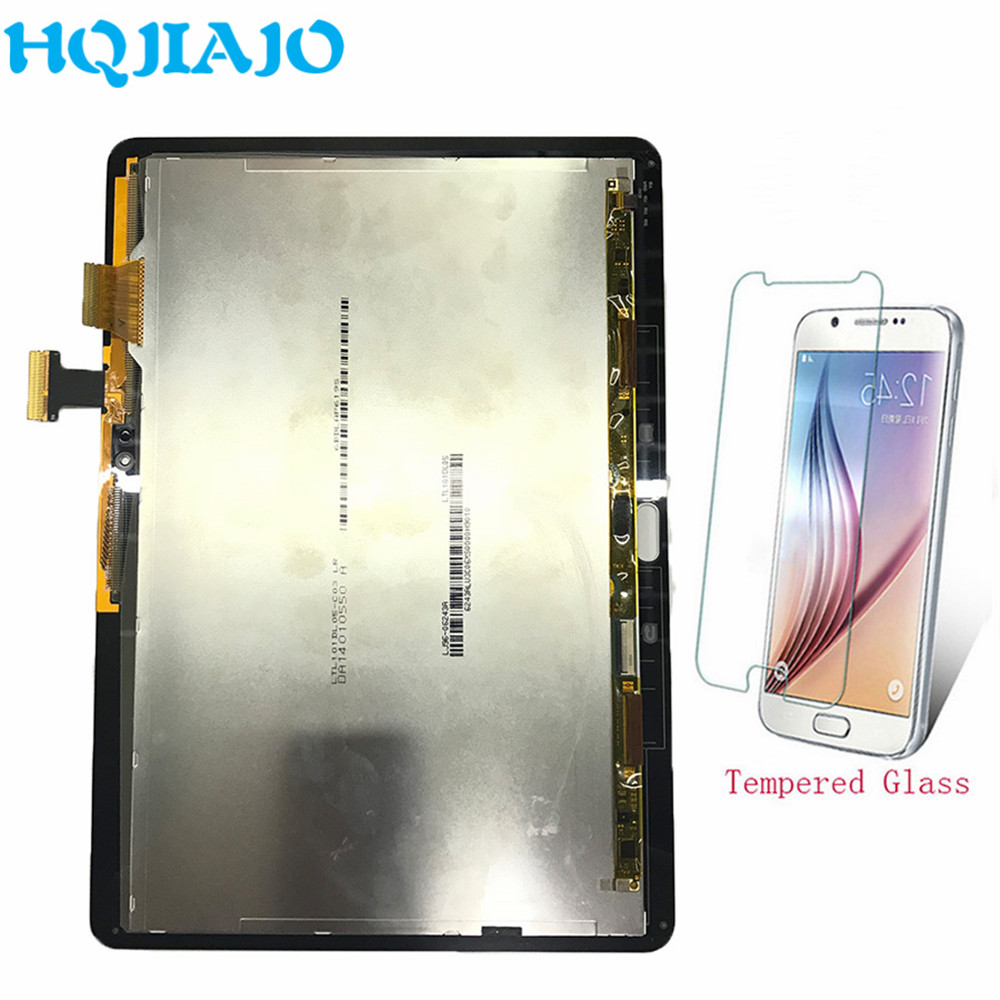 Tablet LCD For Samsung Galaxy Note 10.1 P600 P601 P605 LCD Display Touch Screen Digitizer Frame For Samsung P600 AssemblyTablet LCD For Samsung Galaxy Note 10.1 P600 P601 P605 LCD Display Touch Screen Digitizer Frame For Samsung P600 Assembly