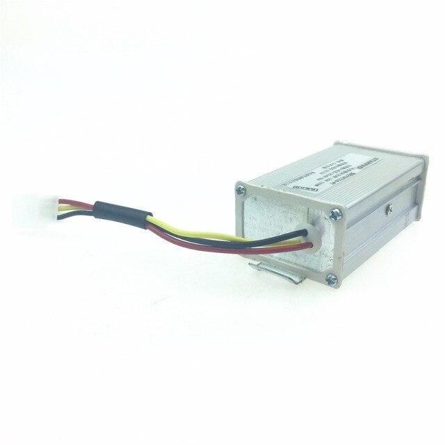STARPAD elektrofahrzeug konverter 48v60v72v80v96v120v wiederum 12 v transformator drei rädern vier elektrozweiradfahrzeug konverter