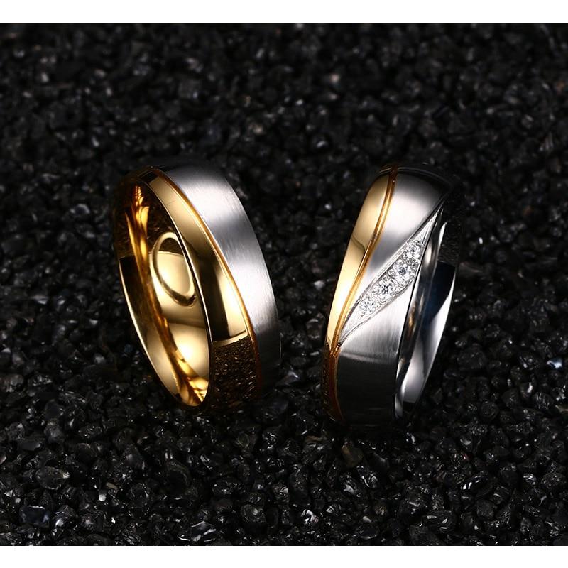 эзотерические кольца купить