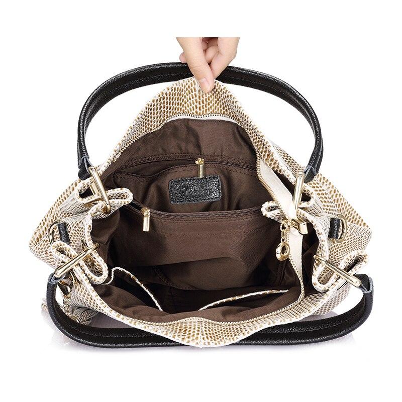 проиграны бренда дизайнерская женская сумка из натуральной кожи, модная ручная сумка высокого качества, сумка через плечо