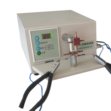 HL-WD 4 Manual Spot Welding Machine Clamps to do Micro Adjust IIII, new brand high quality 1pc
