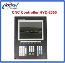Envío gratis hot venta de plasma máquina de corte cnc sistema controlador