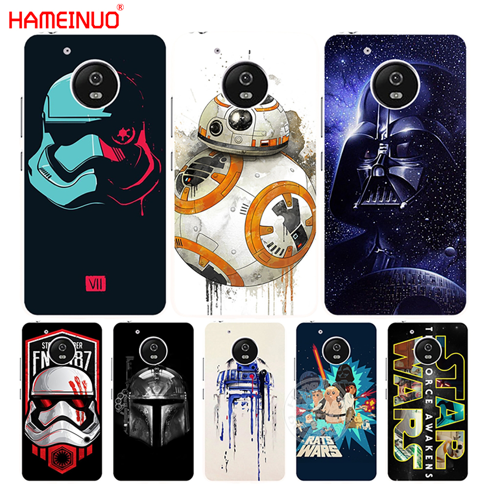 best zuk z2 quotes list and get free shipping - n4023fc1
