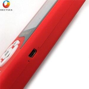 Image 3 - JMD clé automatique pratique Baby 2