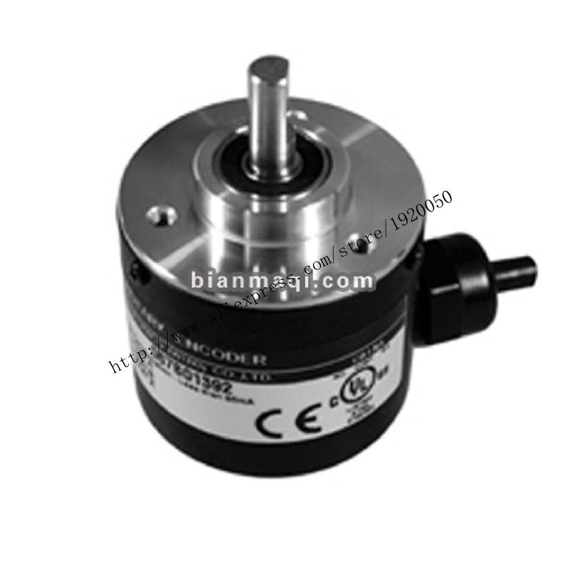 Supply of  Koyo KOYO TRD-2T10BF encoder solid shaft 6mm outer diameter of 38mm 10P / R lineSupply of  Koyo KOYO TRD-2T10BF encoder solid shaft 6mm outer diameter of 38mm 10P / R line