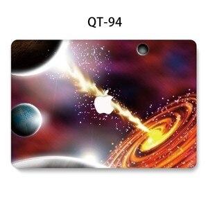 Image 3 - 2019 Máy Tính Bảng Túi Dành Cho Notebook Macbook Laptop Tay Mới Cho Macbook Air Pro Retina 11 12 13 15 13.3 15.4 Inch Torba