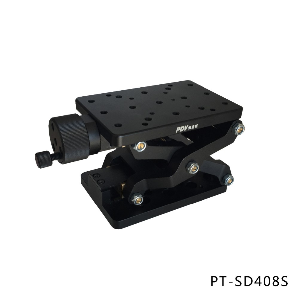 ALIPT-SD408S2