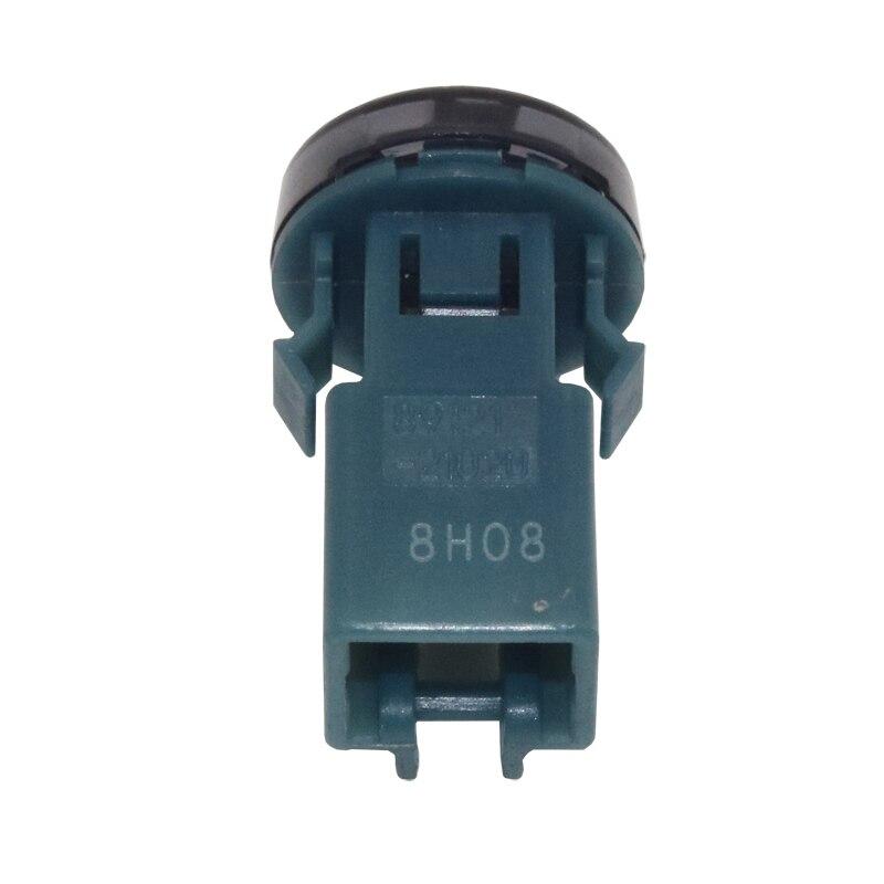 Vereinigt Oem Automatische Licht Control Sensor 89121-21020 Für Toyota Solara Camry Avalon
