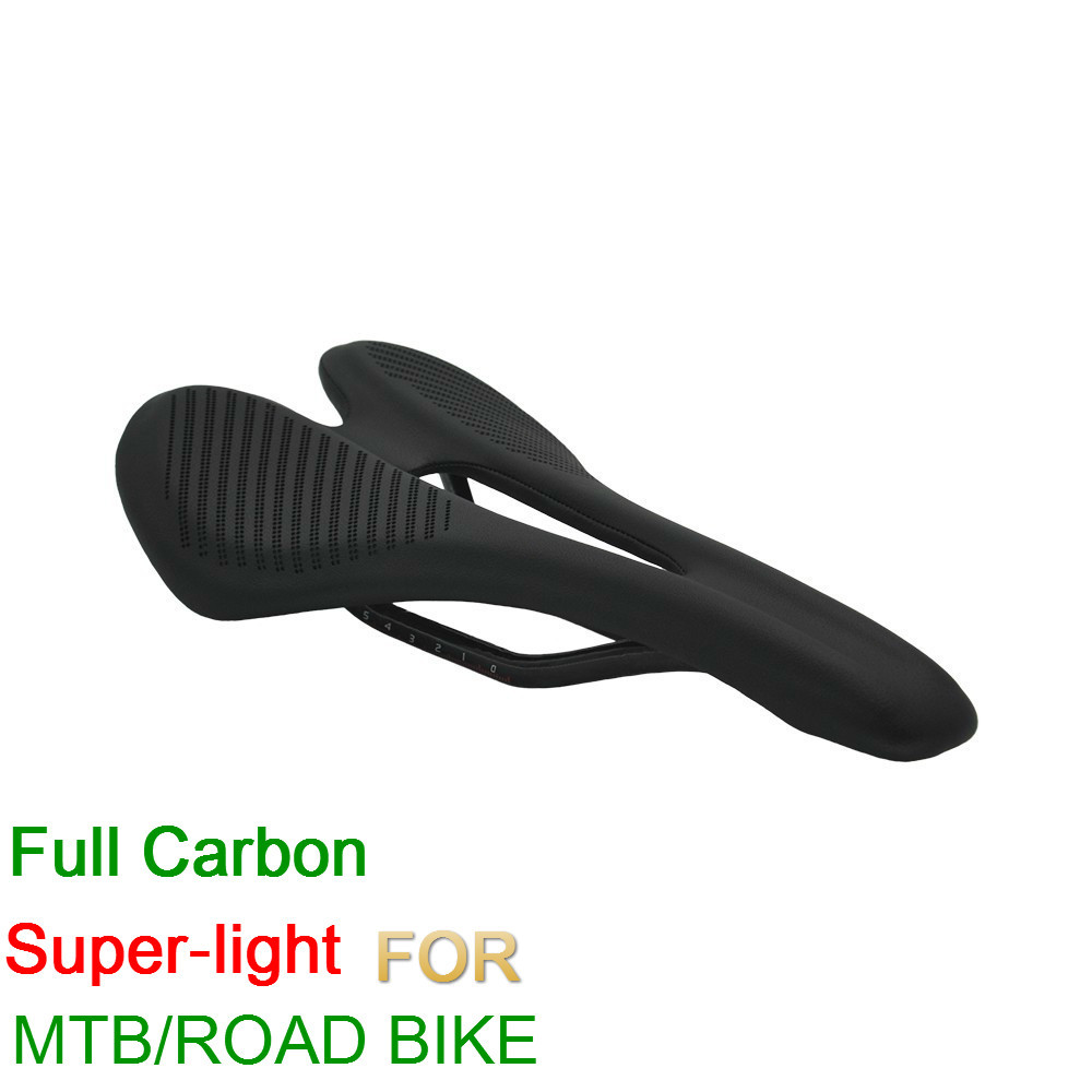Vélo Soft Saddle Seat Cover Coussin Pad Jumbo Taille