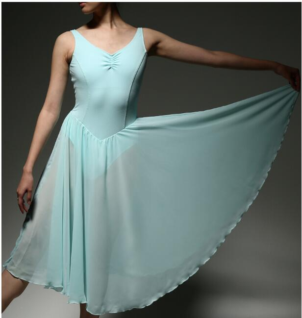100-cotton-font-b-ballet-b-font-vest-skirt-dance-practice-service-high-quality-dancing-clothes-tights-for-girls-gymnastics-leotard