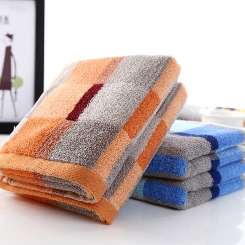 Online Buy Wholesale Cheap White Beach Towels From China