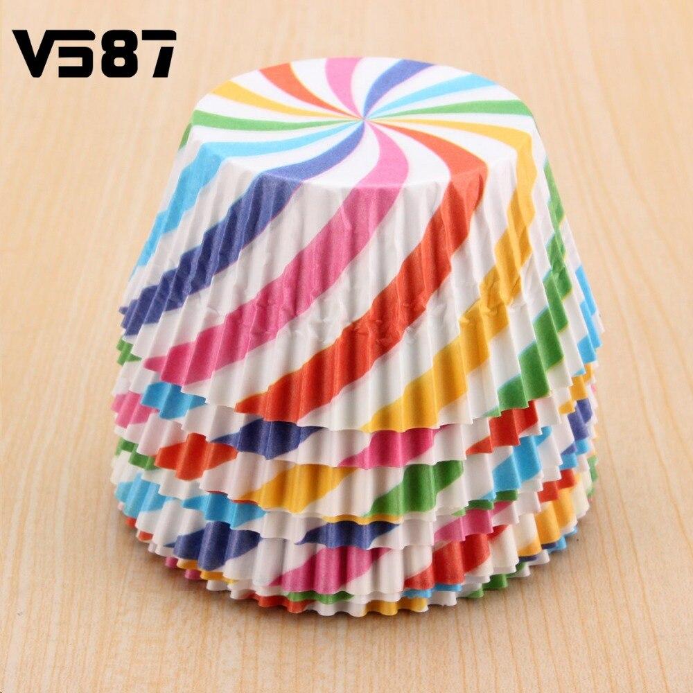 line Get Cheap Rainbow Wedding Cake Aliexpress
