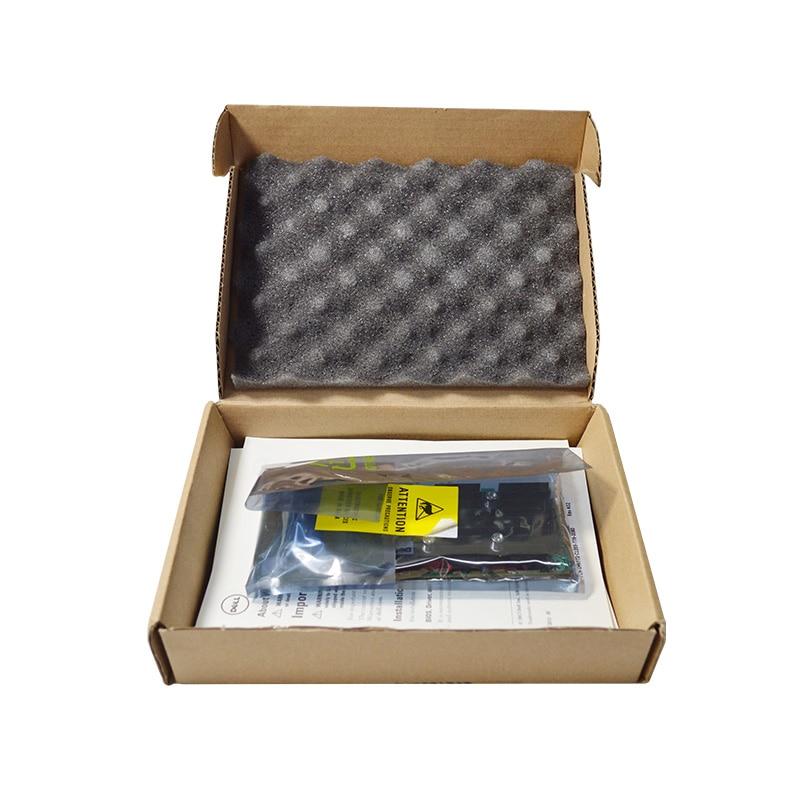 US $368 0  RaidStorage PERC H740p 3JH35 39M19 8GB Cache Memory SFF8643 PCIe  12Gb/s Controller Card RAID5 RAID6 RAID0-in Add On Cards from Computer &