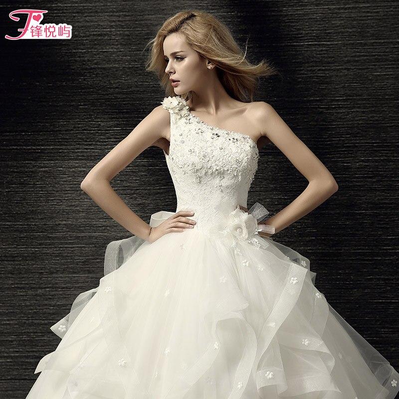 Kleider online shop china