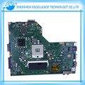 Sistema 60-n7bmb2200-b03 k54l para asus k54l x54l x54h laptop motherboard rev 3.0 ou 2.0 brand new frete grátis 90 dias de garantia