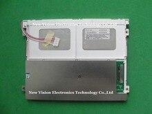 LQ084S3DG01 شارب الأصلي A + الصف 8.4 بوصة 800*600 CCFL شاشة الكريستال السائل للمعدات الصناعية
