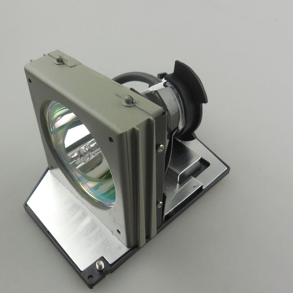 ФОТО High quality Projector lamp EC.J4401.001 for ACER PH530 / X25M with Japan phoenix original lamp burner