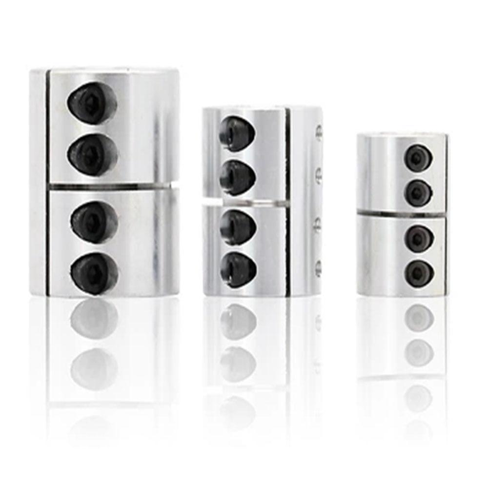 Passfeder DIN 6885 12x8x50 Form A C45k rundstirnig 688512850