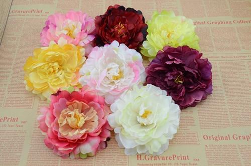 Где купить декоративные цветы для платья подарок женщине на очередное звание