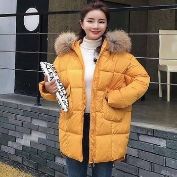 dd686196e4a39f4 Зимняя женская одежда, женский пуховик, теплая куртка для беременных,  пуховик для беременных,
