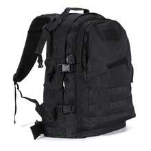 55L 3D Outdoor Backpack