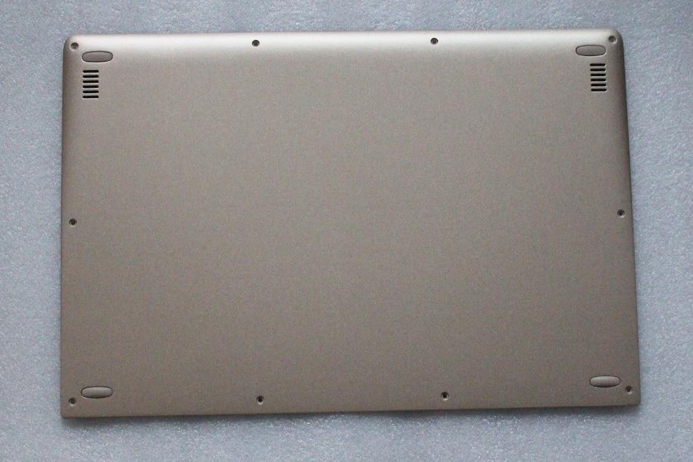 New/Orig Lenovo Ideapad Yoga 3 Pro 13.3 Base case cover AM0TA000320 Golden ультрабук трансформер lenovo ideapad yoga 900s 12isk2 80ml005drk 80ml005drk