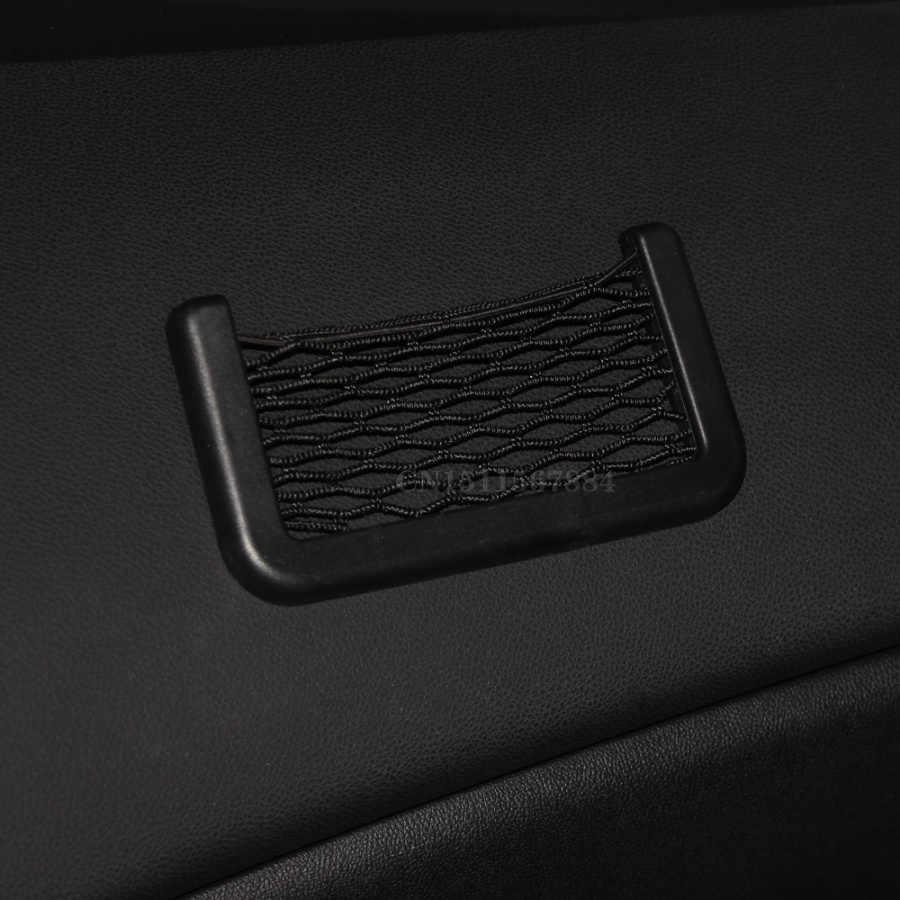 Carro Bolsa de Transporte Para Volkswagen POLO Tiguan Golf Passat Jetta Bora Touareg Touran Phaeton Beetle CC