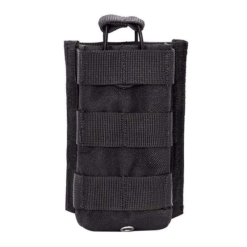 bb85dc213 التكتيكي الصيد تخاطب الحقائب رخوة بندقية ماج الجيب الرياضة قلادة حزمة ل m4  m16 الحقيبة 5:56.
