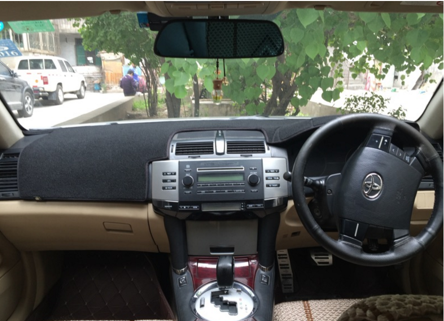 compare prices on toyota mark x dashboard online shopping buy low price toyo. Black Bedroom Furniture Sets. Home Design Ideas