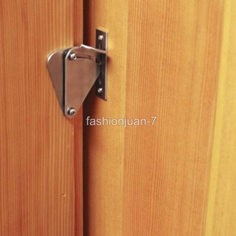 door pin locking hardware doors lockrelated barns image bathroom barn pinterest privacy kit
