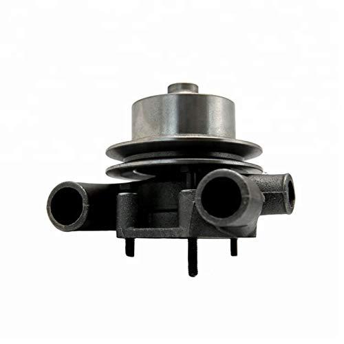 Water Pump U5MW0097 41312159 for Engine D3.152 3.1524 CE30117 CM30171Water Pump U5MW0097 41312159 for Engine D3.152 3.1524 CE30117 CM30171